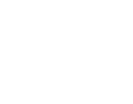 Experience Tradition Passion
